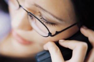 phonecontact