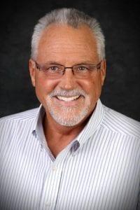 Dr. Steve Bunn